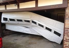 um size of door garage garage door fort worth texas garage door overhead garage