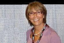 NGC Hires Irma Kane to Act as West Coast Account Representative
