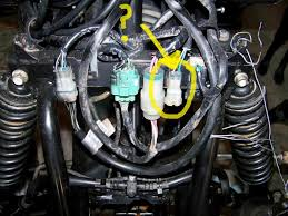 rancher honda es wiring diagram schematics and wiring diagrams what is this and why it in the fuse box honda foreman forums