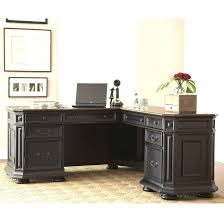 home office furniture staples. Office Desk L Shaped Staples Chairs Max Intended For Size 2787 X Home Furniture A