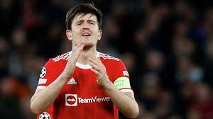 Man United Fans Trash Harry Maguire After Player's Embarrassing Apology For  Liverpool Loss - 25.10.2021, Sputnik International
