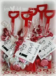 office valentines day ideas.  Valentines Oh Wish I Had Seen This One Earlierwould Have Been A Great Valentineu0027s  Day Treat For My Group At The Office With Office Valentines Ideas N