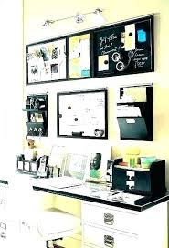 Inexpensive office decor Cool Men Office Office Desk Ideas Decoration For Work Decor Decorating At Wall Double Work Office Decor Archtoursprcom Home Office Ideas On Budget Inexpensive Design And Desk Decoration