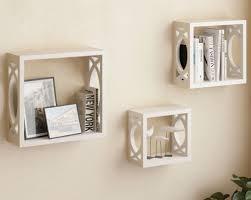 100 square shelves wall ideas inspiring living room