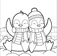 Take a look around, or sign up for our free newsletter with new things to explore every week! Movie Colouring Pages Penguins Coloring Of Free Printable Penguin Film Madagascar Country For Kids Penguin Coloring Pages Penguin Coloring Love Coloring Pages