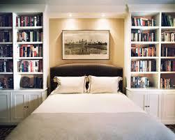 Bookshelf Bed Bedroom Ideas Built In Bedroom Cabinets Shia Bedroom  Bookshelves