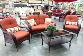 home and garden patio furniture better home and garden outdoor furniture cushions