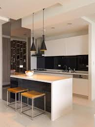 Kitchen Dining Room Design Layout Open Concept Multi Purpose Room Kitchen And Living Room Open Plan