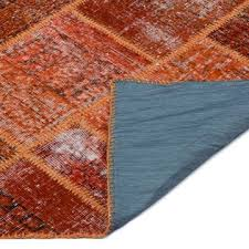 kilim com the source for authentic vintage rugs kilims overdyed oriental rugs hand woven turkish rugs patchwork carpets