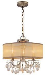 shade chandelier lighting 36 drum shade chandelier extra large drum chandelier bellora chandelier sputnik chandelier