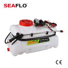 china 50l diaphragm pump airless paint sprayer china paint sprayer plastic sprayer