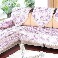 couch covers for l shaped couches. Beautiful Couches L Shaped Sofa Covers Slipcover Cover Shape  Slipcovers Intended Couch Covers For L Shaped Couches