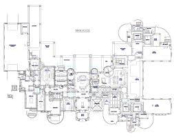 mega mansion floor plans. Beautiful Mega Mansions U0026 More Partial Floor Plans I Have Designed On Mega Mansion