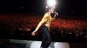1920x1080 Michael Jackson desktop PC ...
