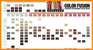 Shades Eq Shade Chart Paul Mitchell Hair Online Charts Collection