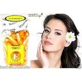 Buy Melanon <b>XL</b> Cream for dark spots (set of <b>2 pcs</b>.) <b>20</b> gm each ...