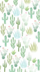 Simple Cute Spring Backgrounds (Page 1 ...