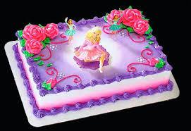 Barbie Cake Barbie Birthday Cake Birthdays And Barbie Cake Ideas