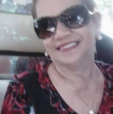 Myrna Gillis Facebook, Twitter & MySpace on PeekYou