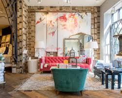 anthropologie style furniture. Walnut_creek-03481 Anthropologie Style Furniture L