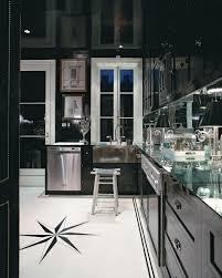 Art Deco Kitchen Cabinets Rooms Viewer Hgtv