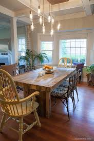 love it dining room tour