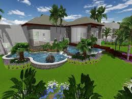 free backyard design software. Interesting Design Revolutionary Free Landscaping App Landscape Design Home To Backyard Software S