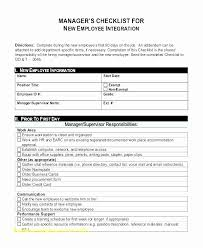 Pre Employment Application Template Free Job Application Template Word Luxury Pre Employment Application