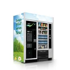 Vending Machine Enclosures Delectable Vertex Vending Services Enclosures