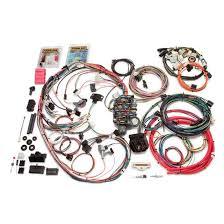 painless wiring 20113 26 circuit wiring harness, 1974 77 camaro painless wiring website Painless Wiring #27