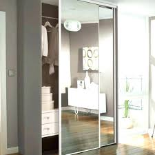 wardrobe sliding doors mirror door ideas wardrobes with free standing freestanding uk