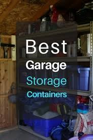 garage storage boxes. Contemporary Boxes What Are The Best Garage Storage Containers For Money On Garage Storage Boxes
