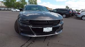 new 2018 dodge charger. perfect charger new 2018 dodge charger sxt to new dodge charger