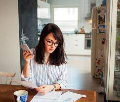 Feb 23, 2021 · so, if you pay off a portion — or even all — of your credit card bill before that date, you can lower your credit utilization ratio, which can in turn benefit your credit. Credit Card Autopay Explained Bankrate