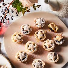 best mincemeat pie recipe how to make