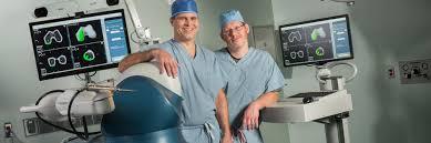 Upstate Orthopedics My Chart University Hospital Community Campus Suny Upstate Medical