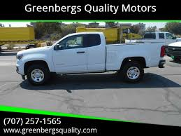 greenbergs quality motors inc napa ca 94559 car dealership and auto financing autotrader