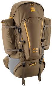 MEC Serratus 85 Backpack - Unisex