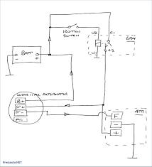 24v delco alternator wiring diagram wiring diagram libraries 213 4350 wire alternator wiring diagram wiring diagram explained