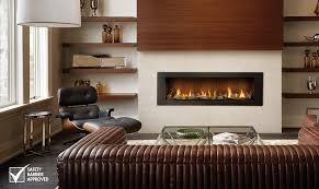 fireplaces vs fireplace inserts