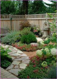 Garden Design Images Pict Impressive Inspiration Ideas