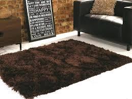 chocolate brown area rug dark chocolate brown area rug
