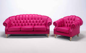 full size of living room pink leather chesterfield sofa antique blue chesterfield sofa chesterfield sofa 2