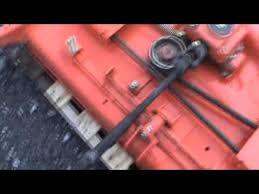 kubota rck60b 22bx 60 mower deck fits bx2200 and bx2230 for kubota rck60b 22bx 60 mower deck fits bx2200 and bx2230 for