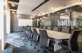 office spaces design. beautiful real estate office space earles architects and associates completes design for spaces g