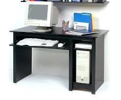 computer desk ideas for small spaces space best17 small