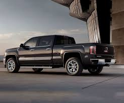 2018 gmc pickup pictures. interesting pictures 2018 gmc sierra exteriro 1 in gmc pickup pictures