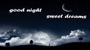 Free Good Night Wallpaper - 1920x1080 ...