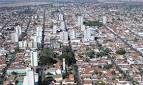 imagem de Ituiutaba Minas Gerais n-8