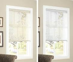 vinyl window curtains the most blinds blinds window curtains vinyl about vinyl window blinds prepare vinyl window curtains